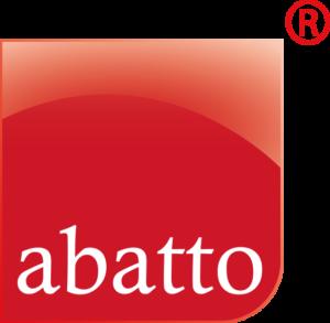 abatto® Logo