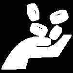Icon Finanz- und Rechnungswesen