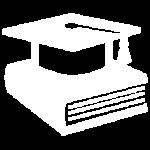 Icon  Pädagogik