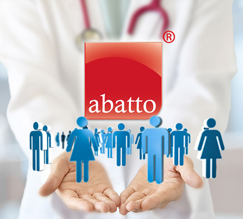 abatto® medical people