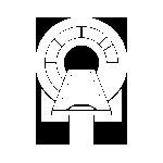 Icon MTRA, MFA, OTA, ATA