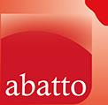 abatto.de