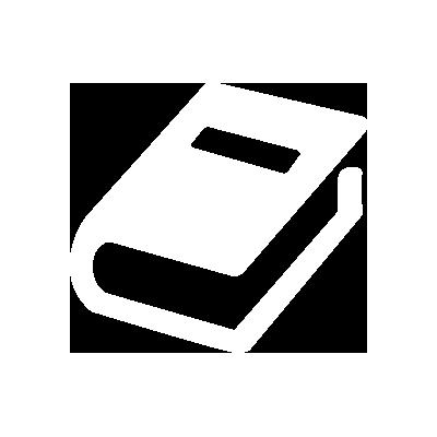 Icon Gesundheits- und Krankenpflege