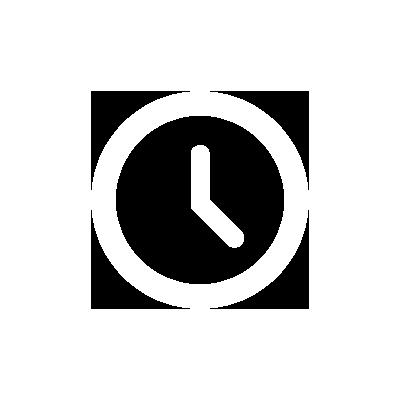 Icon Ärzte
