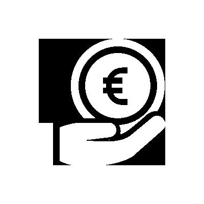 Icon Altenpflege