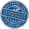 Datenschutzmanagement 2020 / 2021