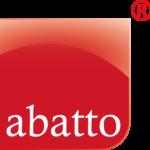 abatto GmbH